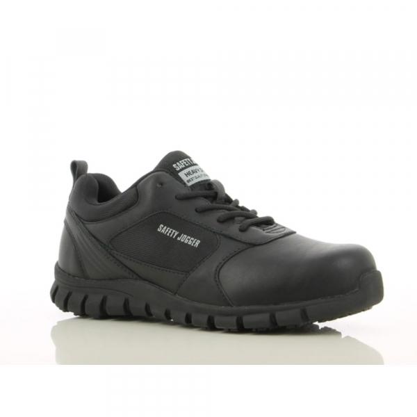 Chaussures de s/écurit/é Homme Dickies Gironde
