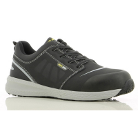 baskets-de-securite-safety-jogger-rocket81-s1p-hro-src-noir-profil