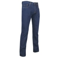 Jeans 5 poches western LMA FLORIDE