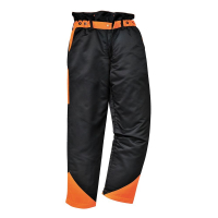 Pantalon bûcheron forestier Oak Portwest