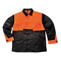 Veste bûcheron Oak Portwest