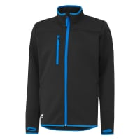 Veste polaire SEATTLE POW STRETCH FZ Helly Hansen