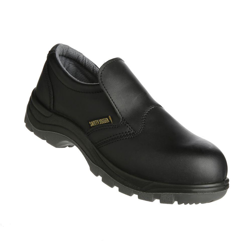 chaussures de cuisine safety jogger x0600 s3. Black Bedroom Furniture Sets. Home Design Ideas