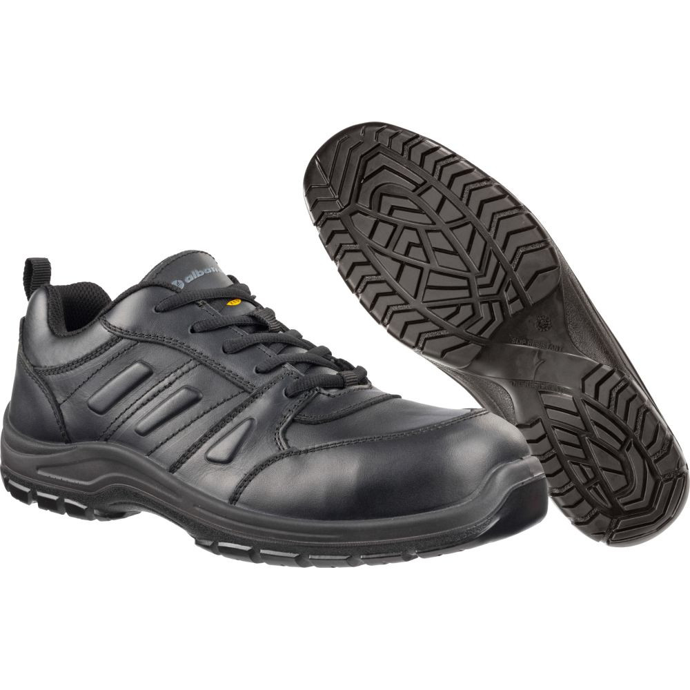 Homme Adidas Racer Chaussures Racer Chaussures Adi Homme Adi Adidas Chaussures vmwN8ynO0