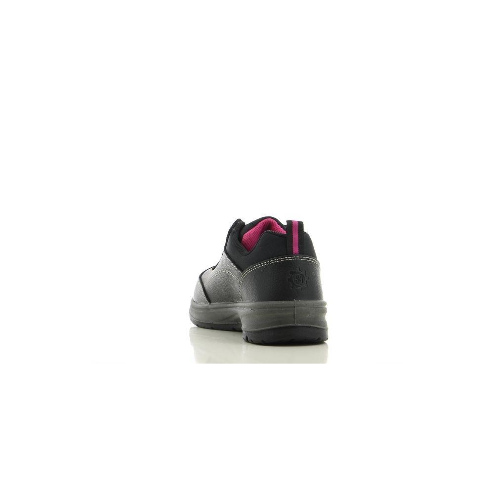 Chaussures De Sécurité Basses Femme Safety Jogger Bestgirl S3 Src YT0P0pp