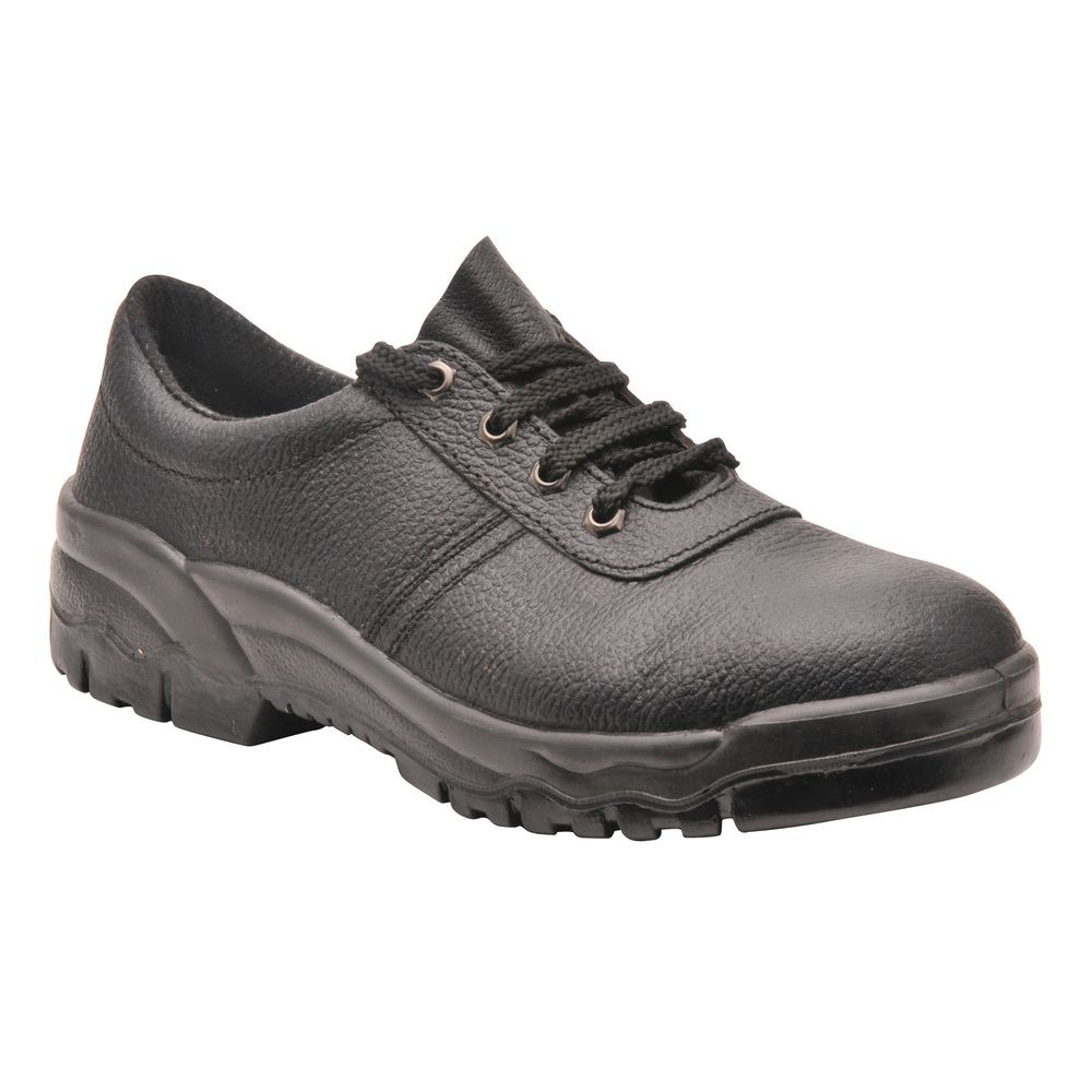 chaussures de s curit basses derby steelite s1p. Black Bedroom Furniture Sets. Home Design Ideas