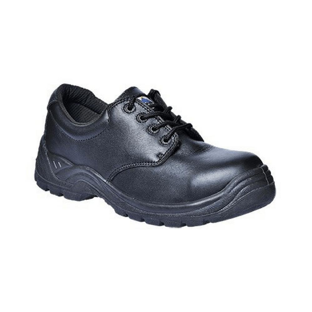 chaussures de s curit basses portwest s3 src thor. Black Bedroom Furniture Sets. Home Design Ideas