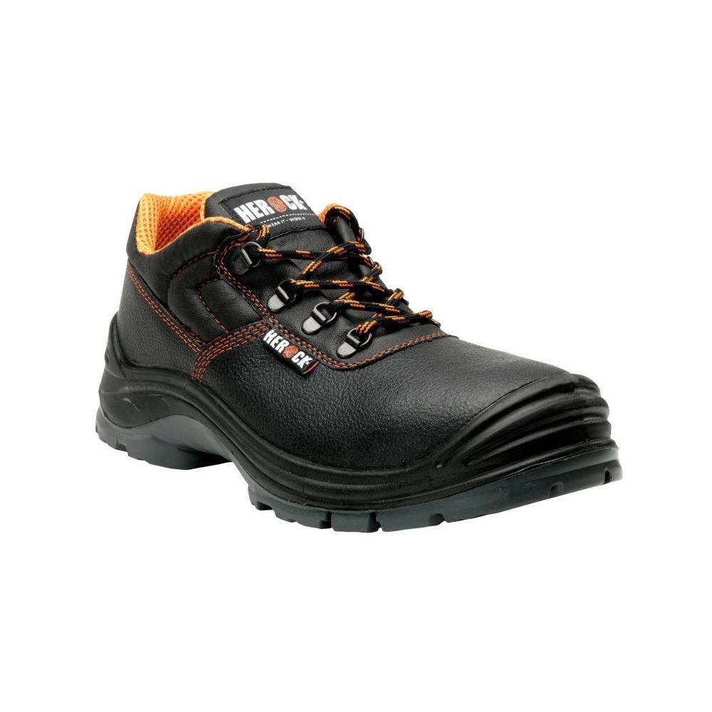 achat chaussures de securite categorie s3 primus herock. Black Bedroom Furniture Sets. Home Design Ideas