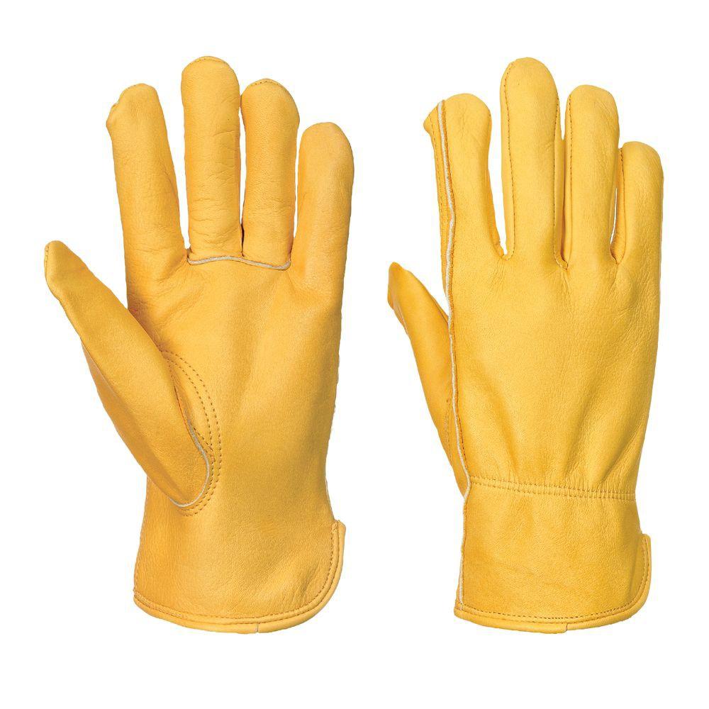 gants cuir bovin anti froid portwest a271 insulatex. Black Bedroom Furniture Sets. Home Design Ideas
