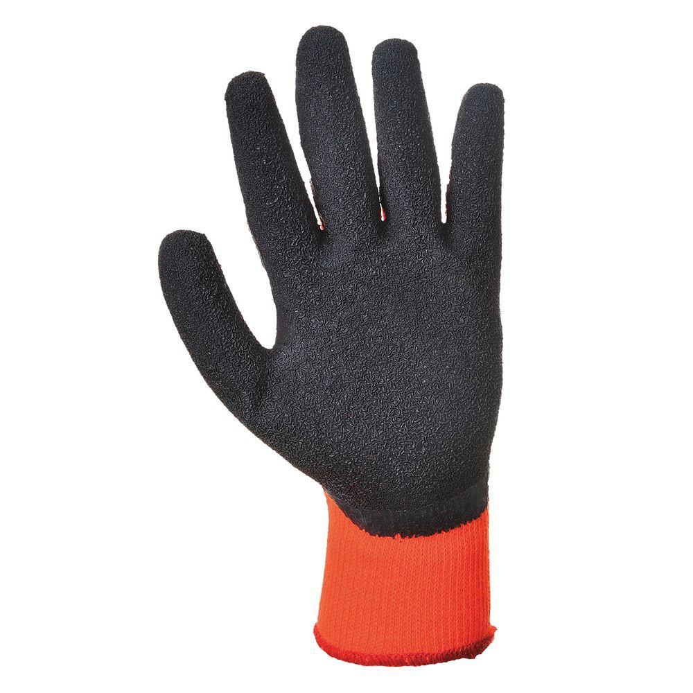 gants thermique enduit latex portwest. Black Bedroom Furniture Sets. Home Design Ideas