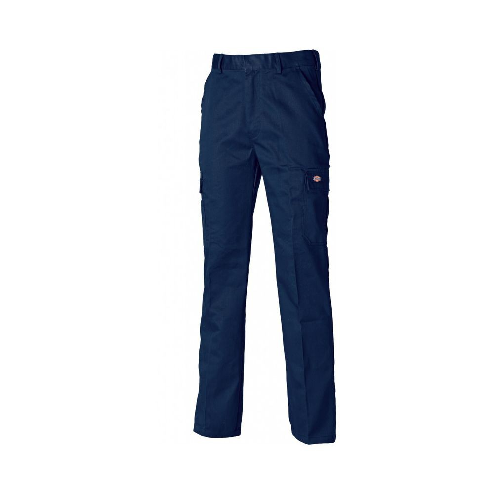 pantalon de travail chino dickies redhawk. Black Bedroom Furniture Sets. Home Design Ideas