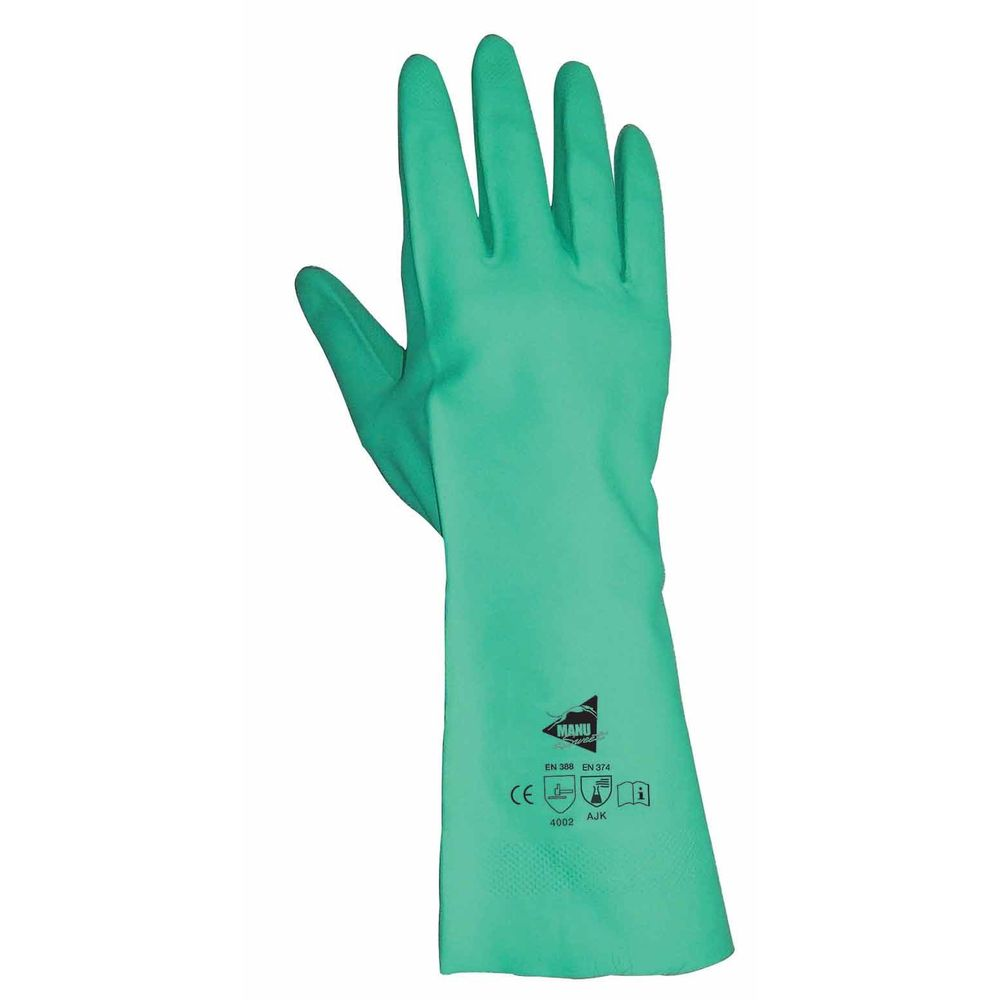 gants de protection chimique rc601 manusweet oxwork. Black Bedroom Furniture Sets. Home Design Ideas