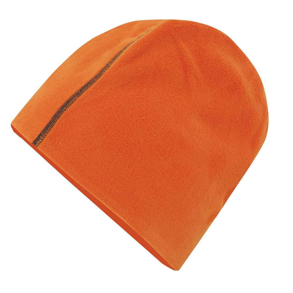 Bonnet Minto Beanie Helly Hansen - Orange