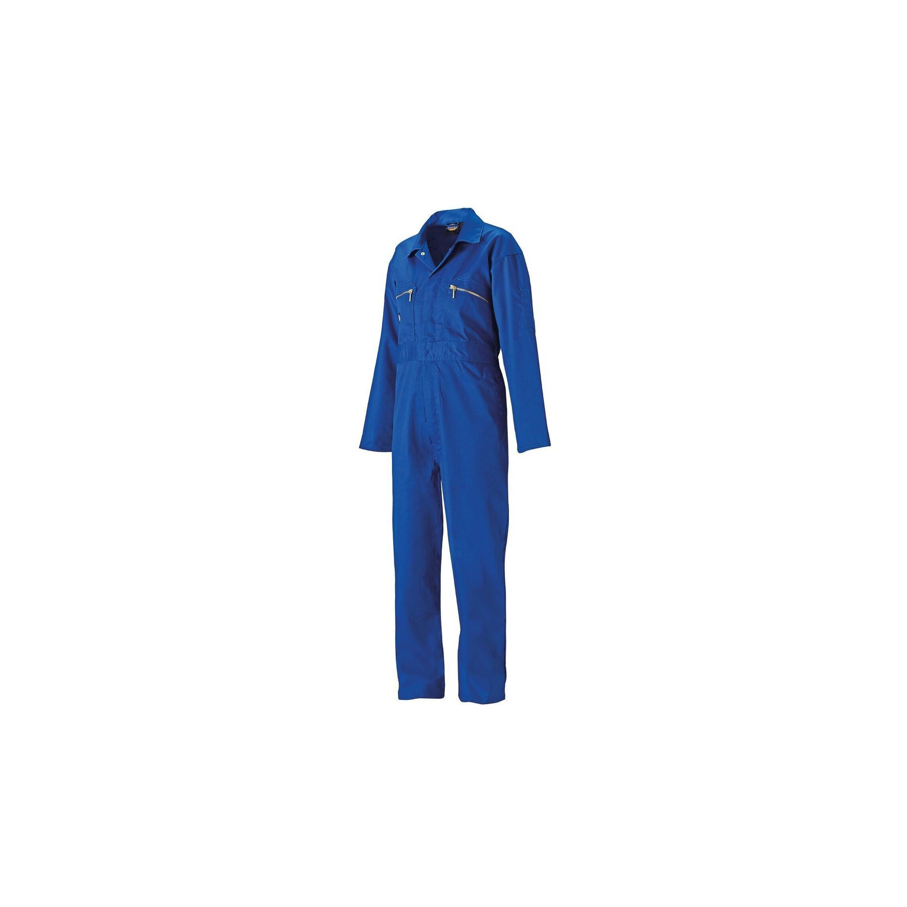 Combinaison enfant Dickies REDHAWK Junior - Bleu Royal