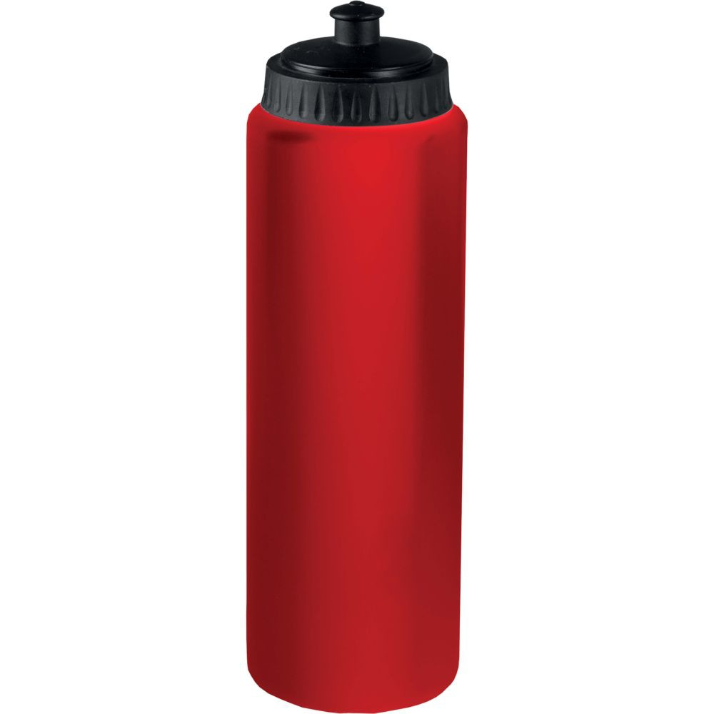 Gourde Proact 1 Litre - Rouge