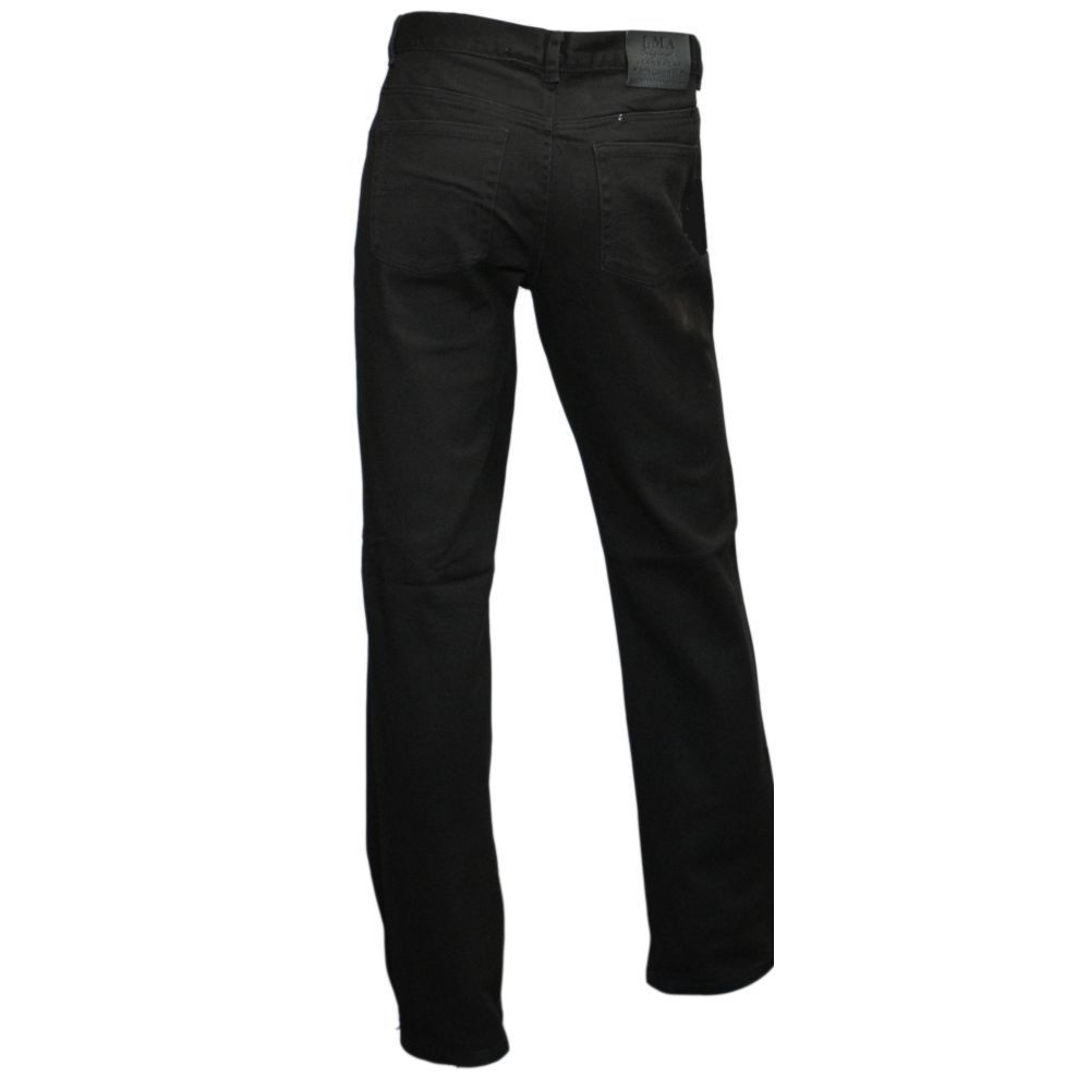 Taupe Taille 54 LMA 166800 RIO Jeans Extensible
