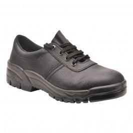 Non O1 Basses Sécurité Src Portwest Chaussures jqSzGLMpUV