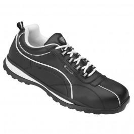 Chaussures Maxguard xLK3xjsP