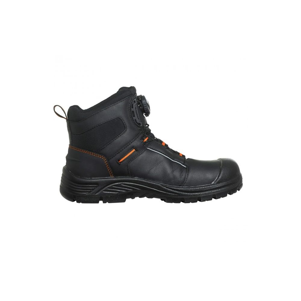 Chaussures de sécurité Helly Hansen BOA System ESD