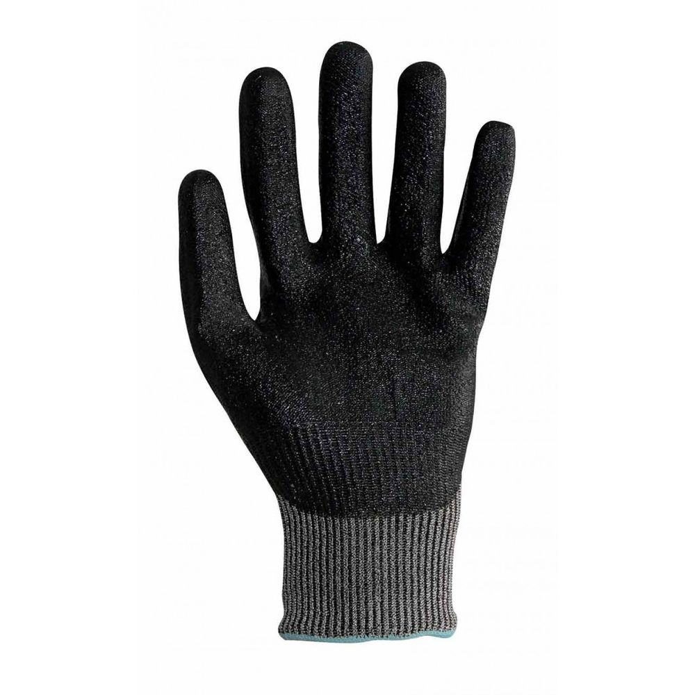 gants de s curit anti coupure en nitrile ant311 manusweet. Black Bedroom Furniture Sets. Home Design Ideas
