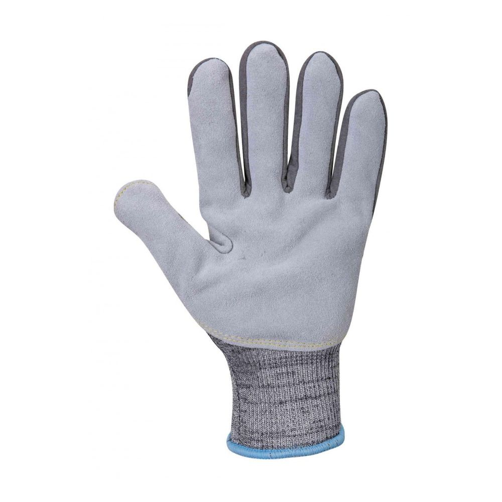 gants anti coupure razor coupure 5 portwest. Black Bedroom Furniture Sets. Home Design Ideas