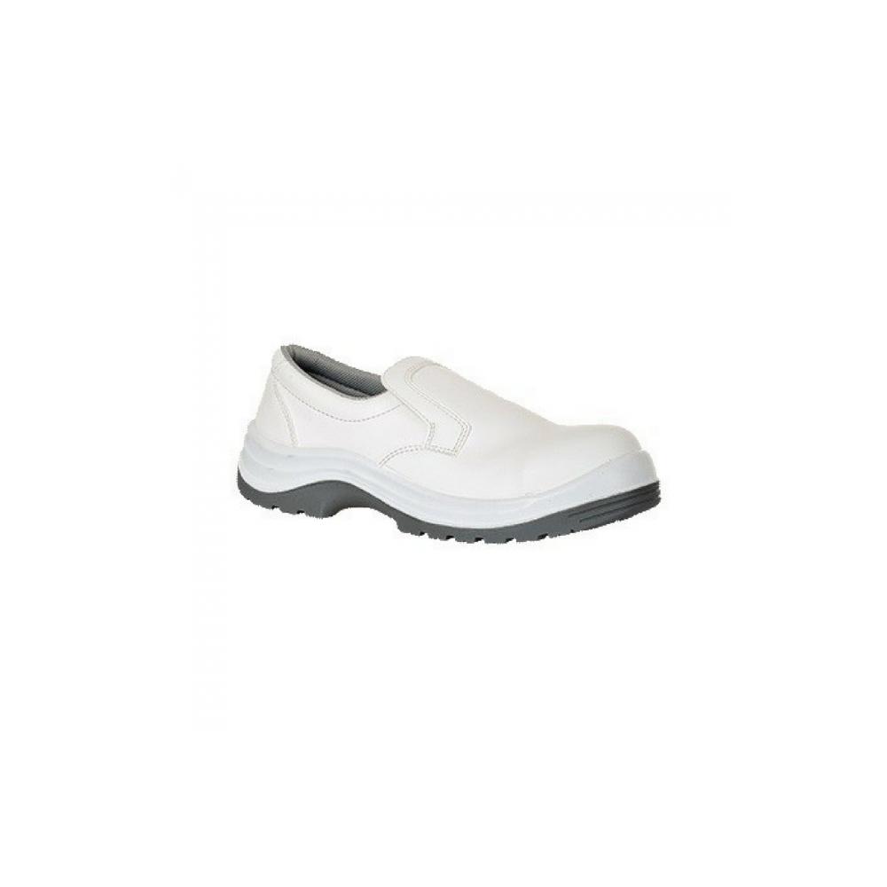 Chaussures de cuisine portwest phoenix s2 anti glissade - Chaussures de cuisine ...