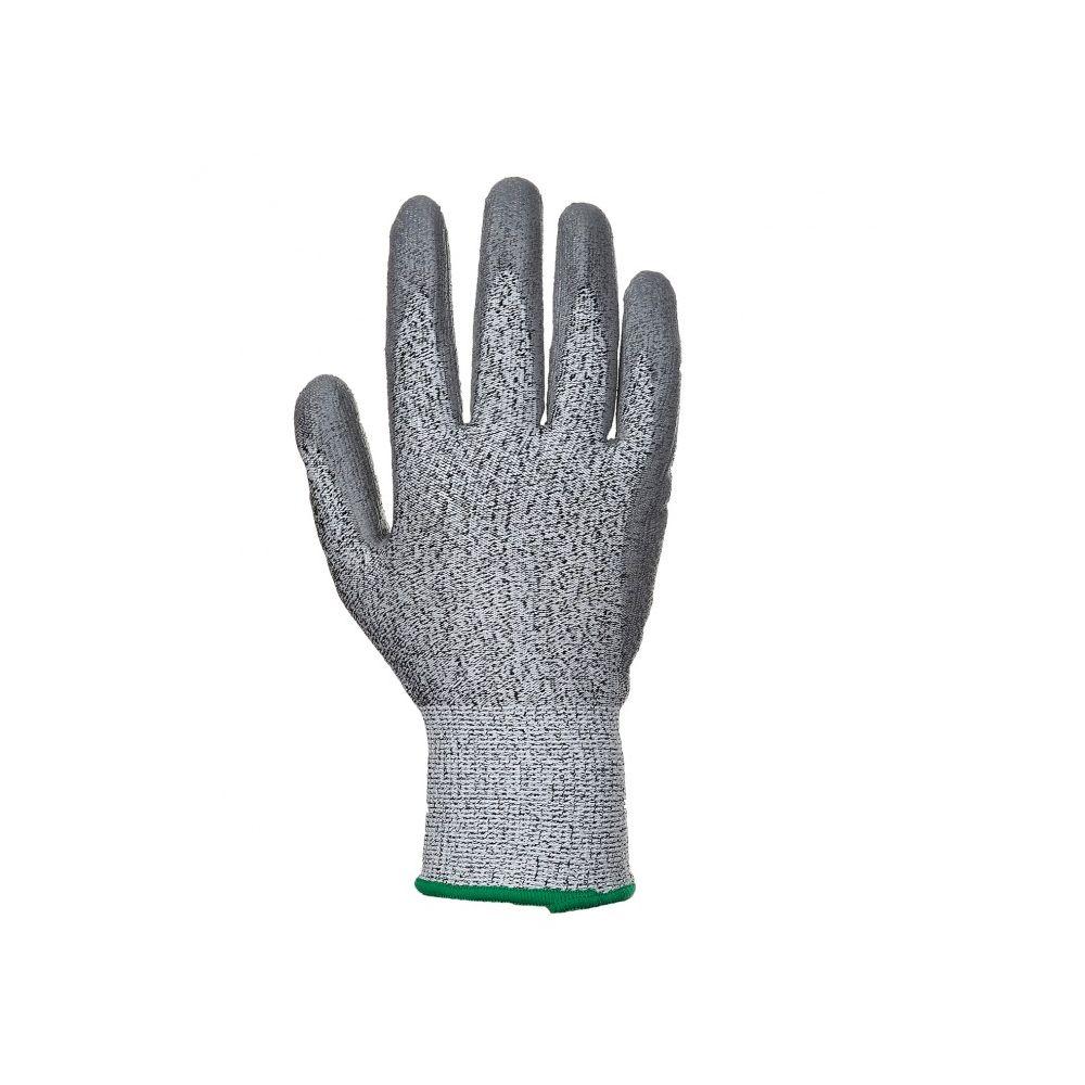 gants anti coupures paume pu coupure 3 portwest. Black Bedroom Furniture Sets. Home Design Ideas