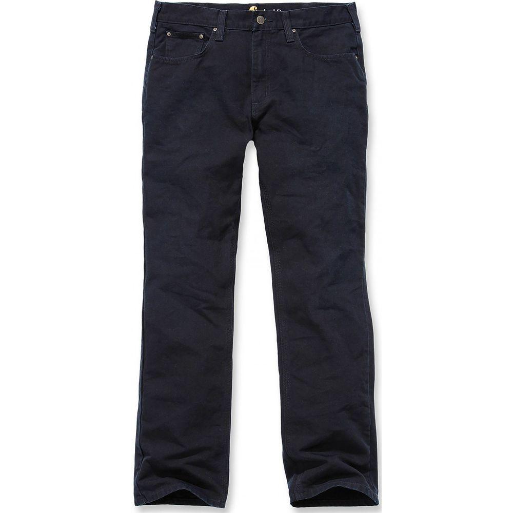 pantalon de travail pocket pant 5 poches carhartt. Black Bedroom Furniture Sets. Home Design Ideas