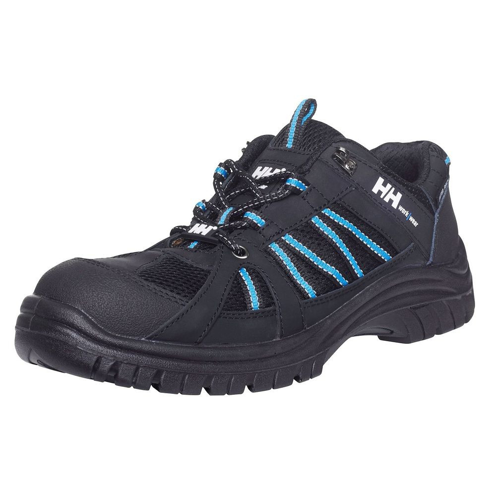 Baskets de sécurité basses S3 SRC Holmen Helly Hansen NUFZ89o