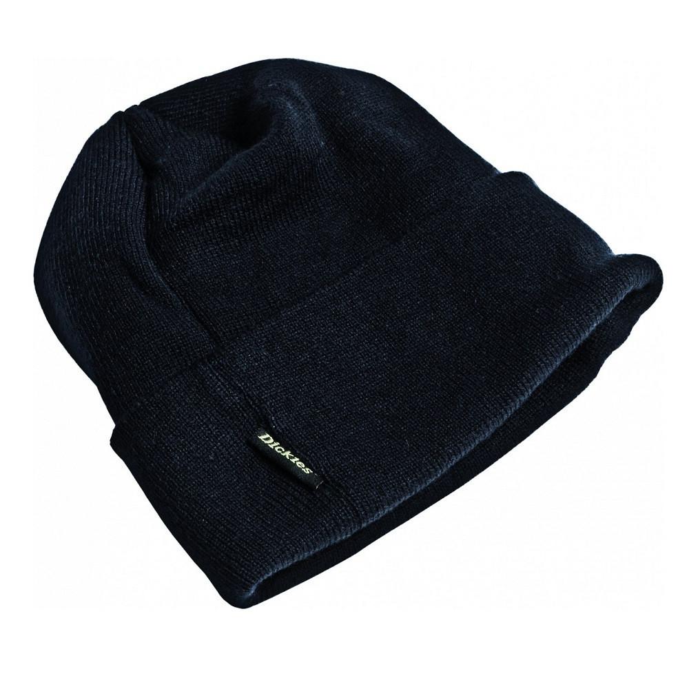 Bonnet Dickies Thnisulate-NOIR