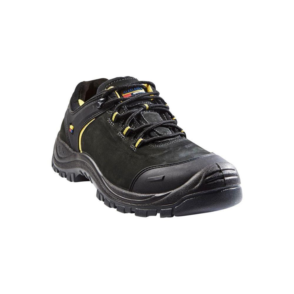 vente en magasin cda09 49aa4 Chaussure de sécurité légère Blaklader S3 SRC