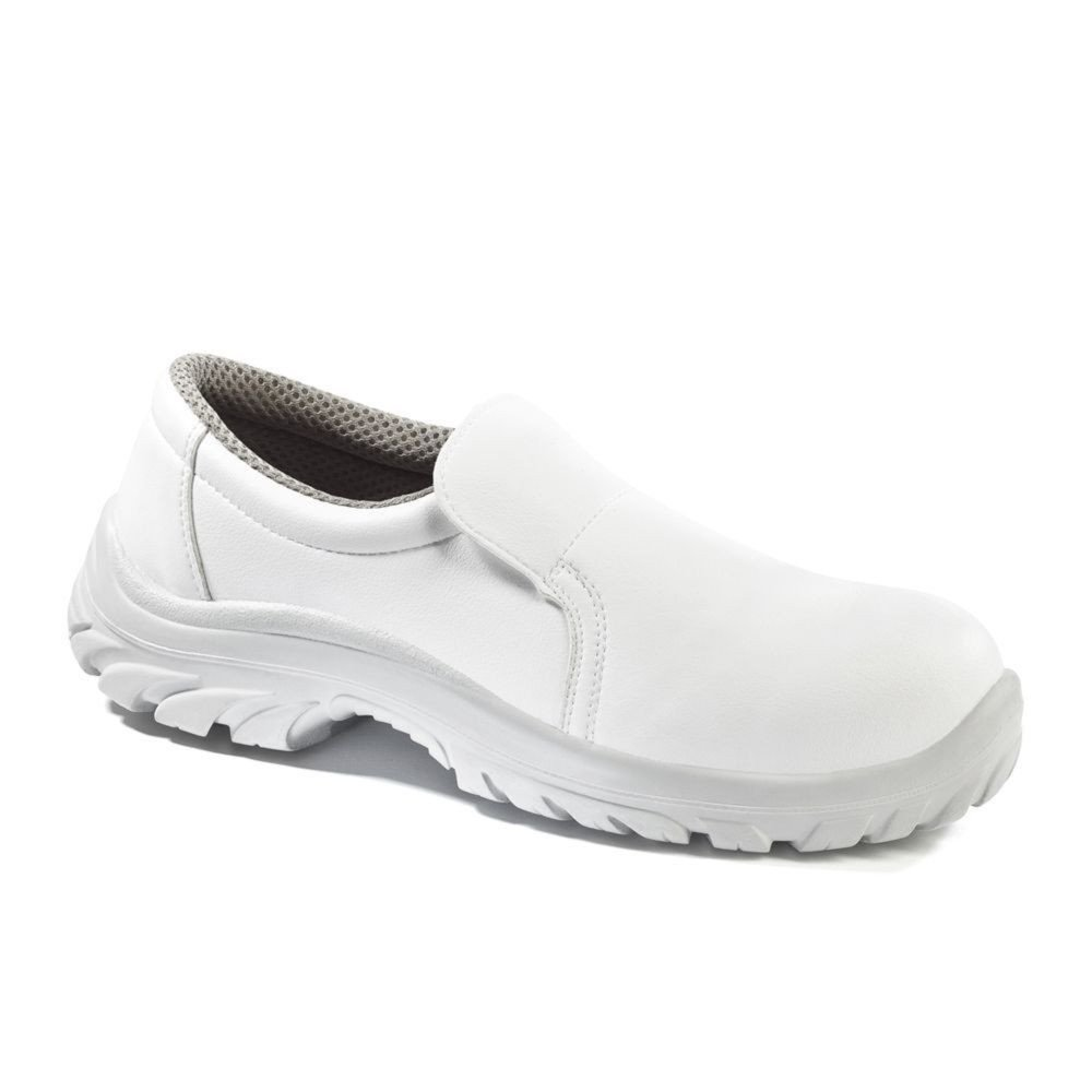 Basses S2 Chaussures Baltix De Src Lemaitre Cuisine 9DHWYeE2I