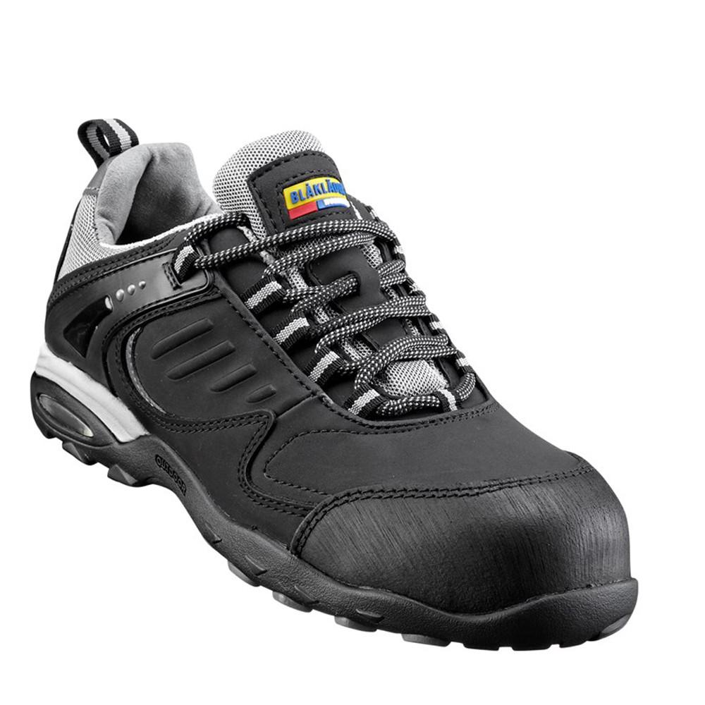 164f502e8d4 Chaussures de sécurité basse Homme S3 SRC Blaklader