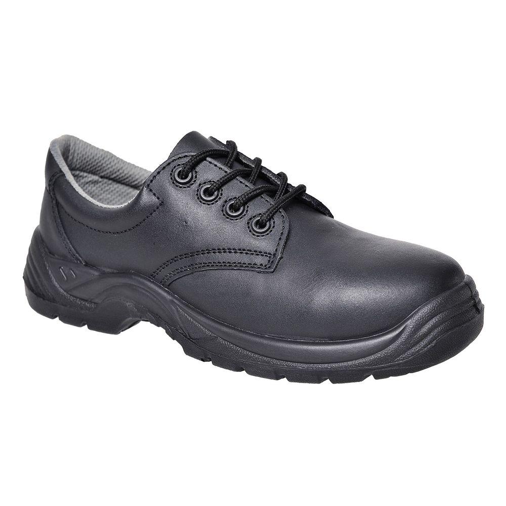 De Portwest Sécurité S1p Composite Basses Chaussures 6gY7yfb