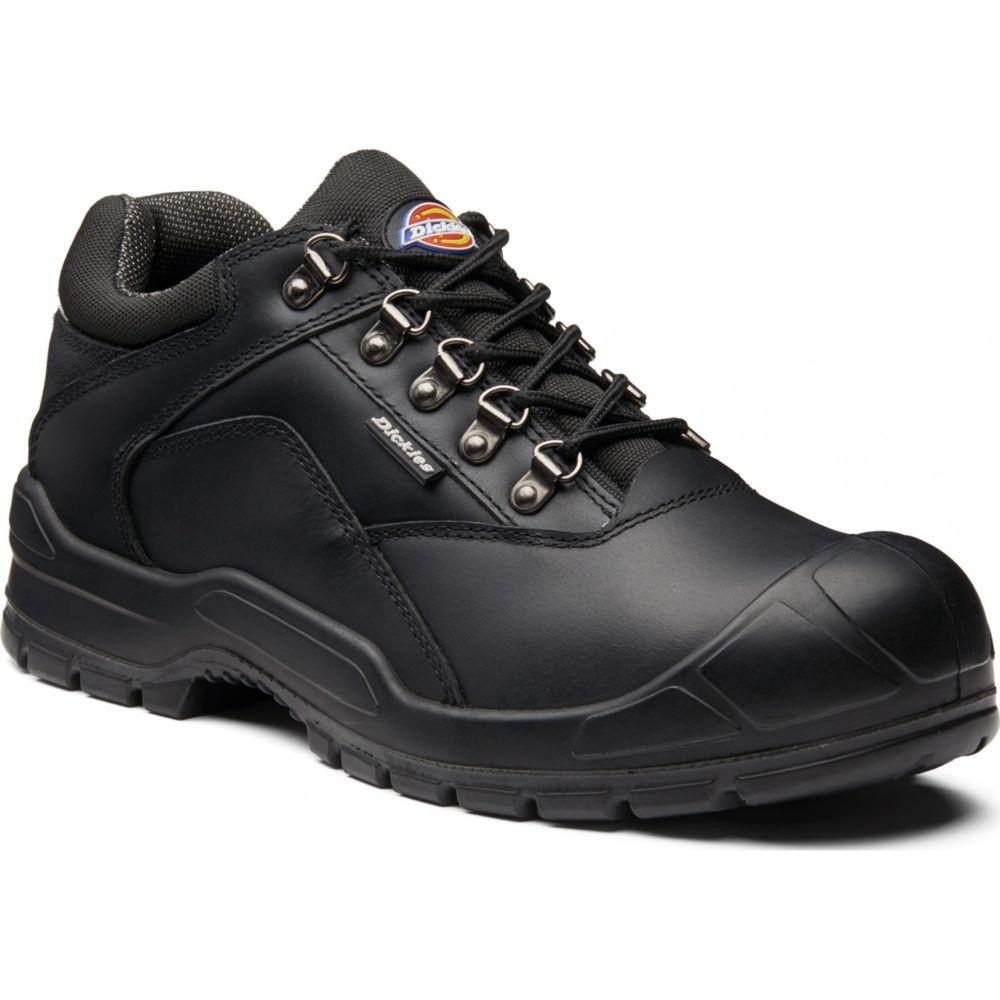 Chaussures de s/écurit/é montantes Dickies Davant II S3 SRC