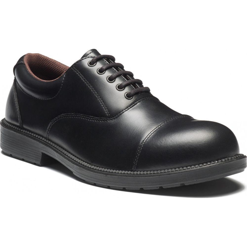 Sra S1p Oxford Chaussures De Dickies Sécurité Basses zqUMGVSp