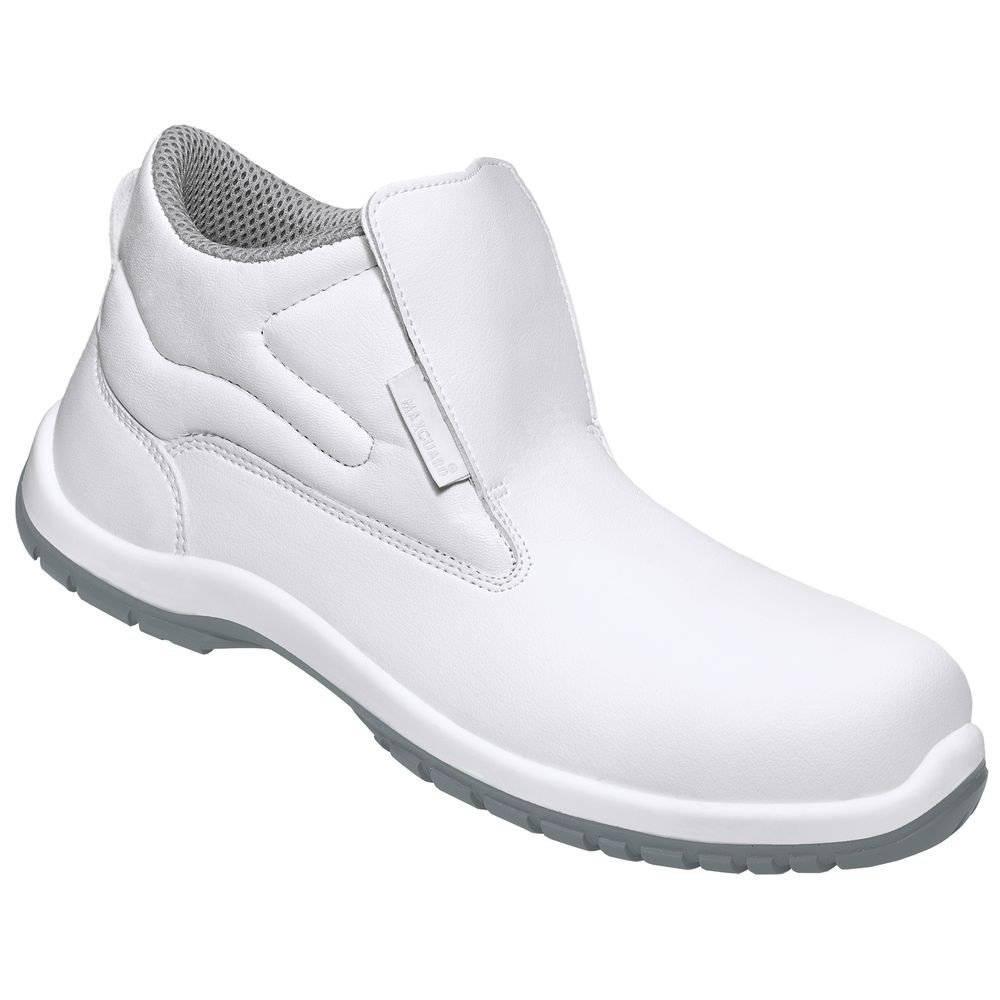 ... s2 confort et scurit carl chaussure de sécurité cuisine chaussures de sécurité  cuisine agro 100 images chaussure de ...