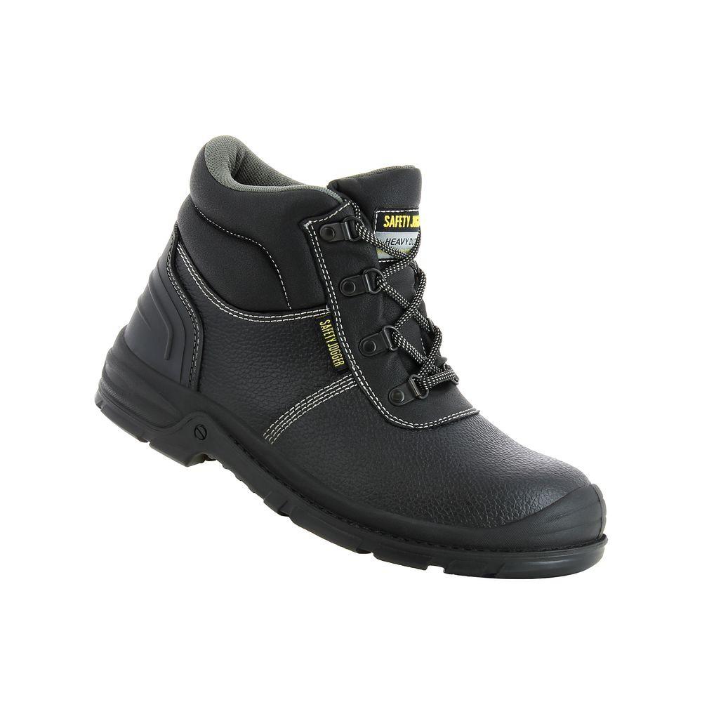 Chaussures de sécurité Safety Jogger Bestboy2 S3 SRC