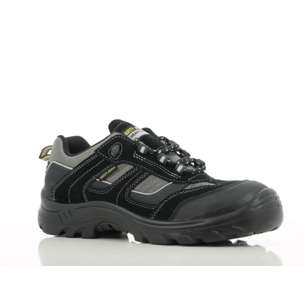 sortie d'usine dessins attrayants qualité stable Chaussures de sécurité Safety Jogger Jumper S3 100 % non métalliques