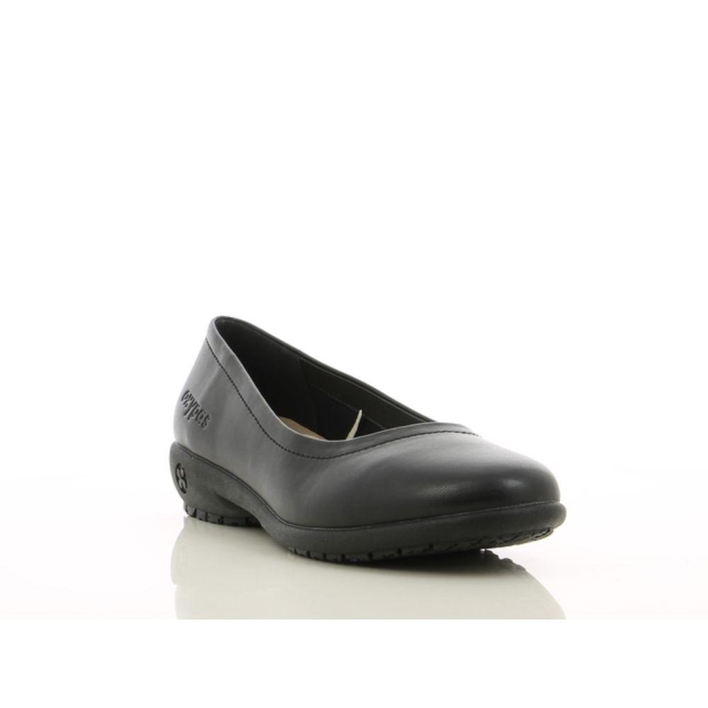 travail femme SRC de JULIA Chaussures Oxypas ESD NPZ8nwX0Ok