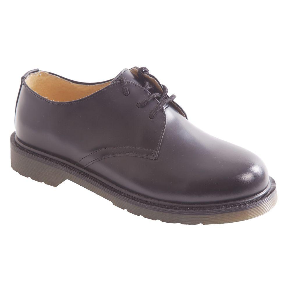 chaussures de travail coussin d 39 air ob portwest. Black Bedroom Furniture Sets. Home Design Ideas
