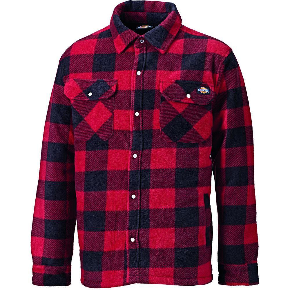 c90cde0fab chemise-matelassee-dickies-portland-OXWORK-chemise-matelassee-dickies-portland- rouge.jpg
