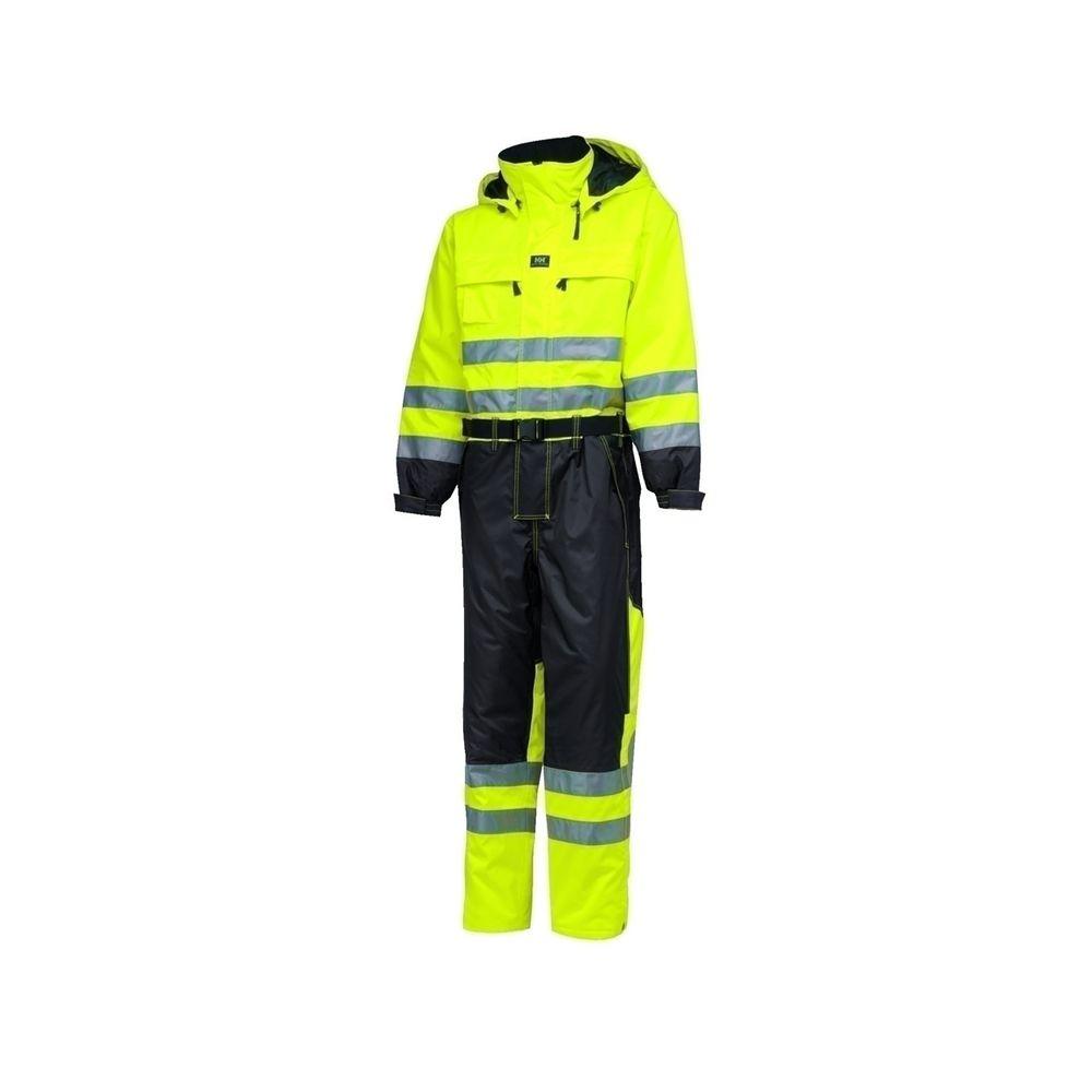Combinaison de travail chaude ludvika helly hansen chez - Combinaison de travail castorama ...