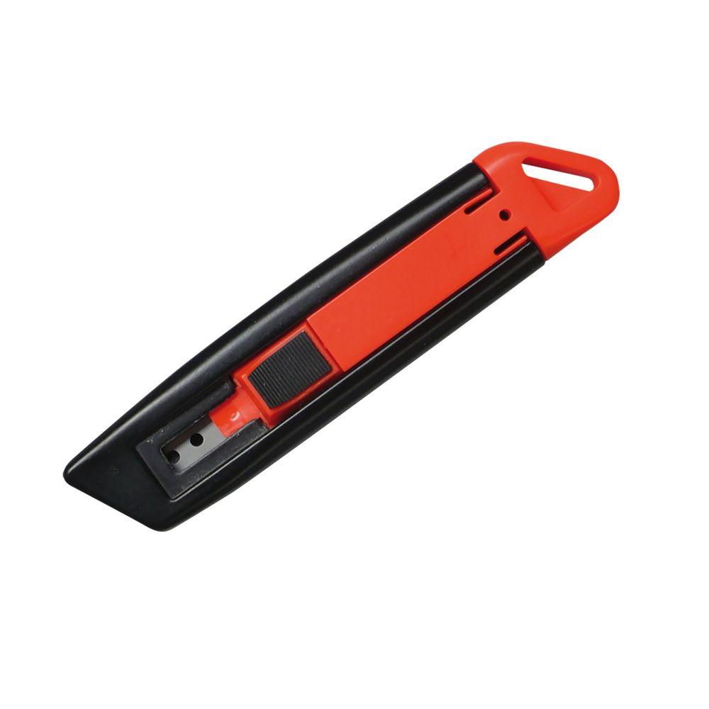 Cutter Ultra Safety Portwest  - Cutter Ultra Safety Portwest