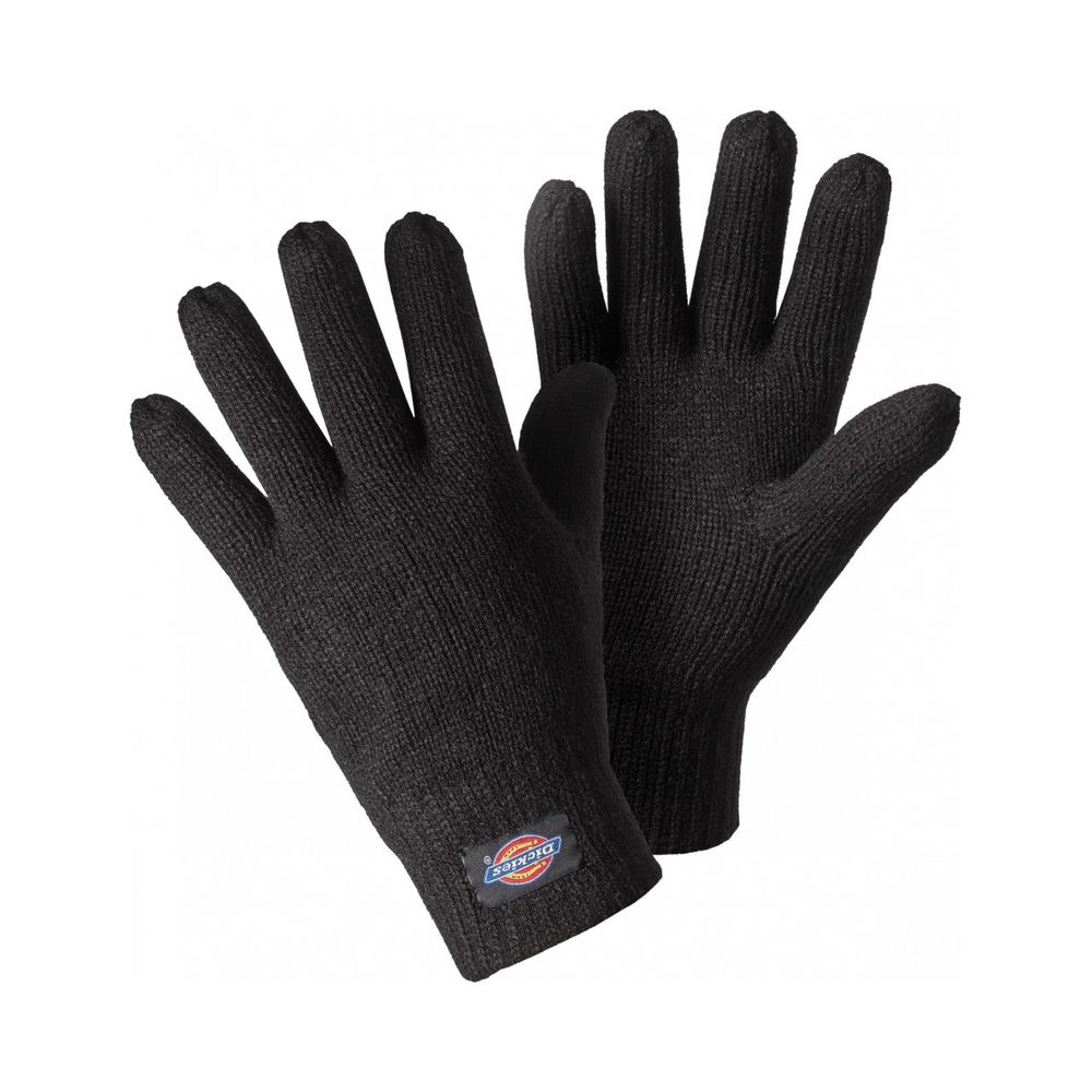Gants isothermes Dickies doublure Thinsulate