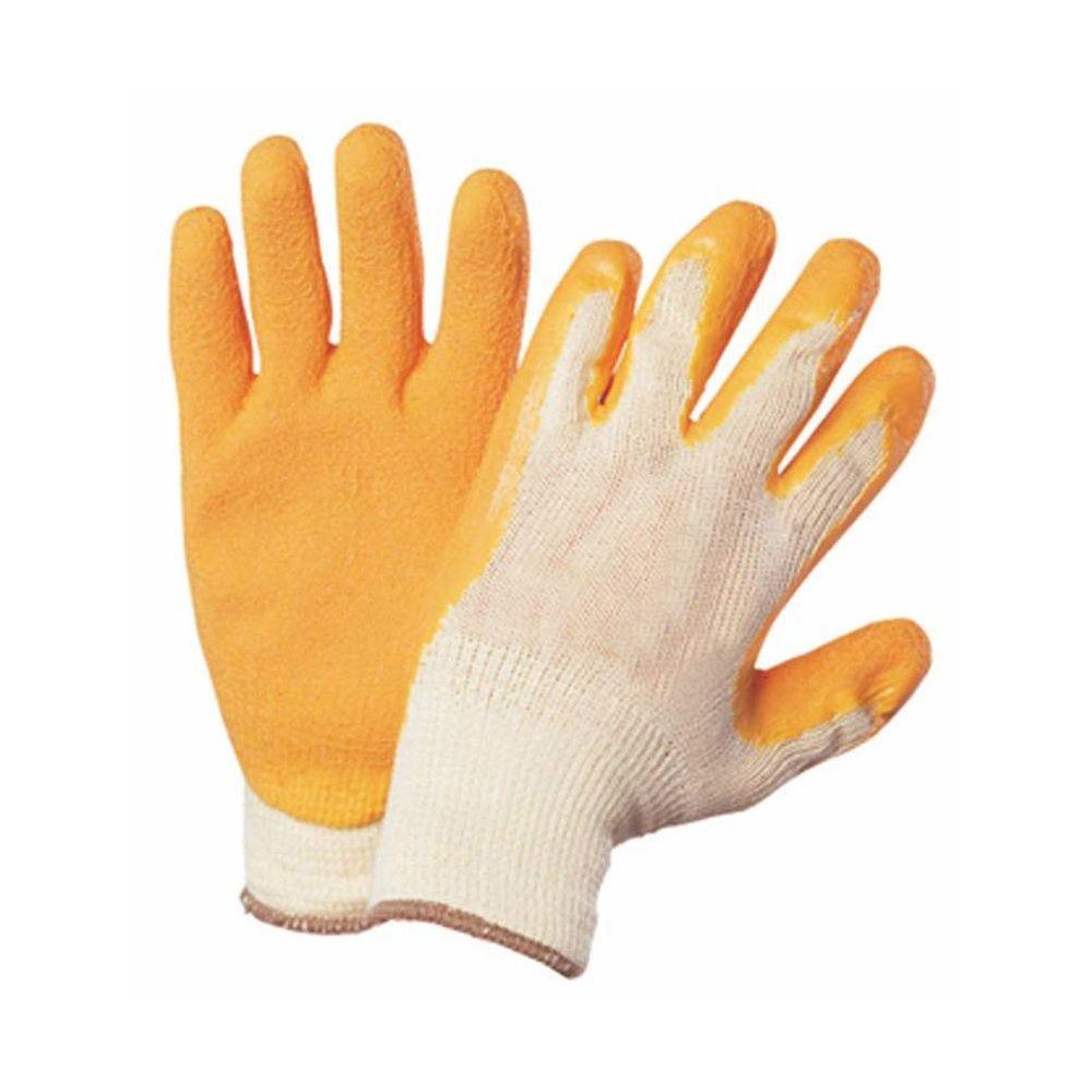 gants de travail antiderapants par paire dickies. Black Bedroom Furniture Sets. Home Design Ideas