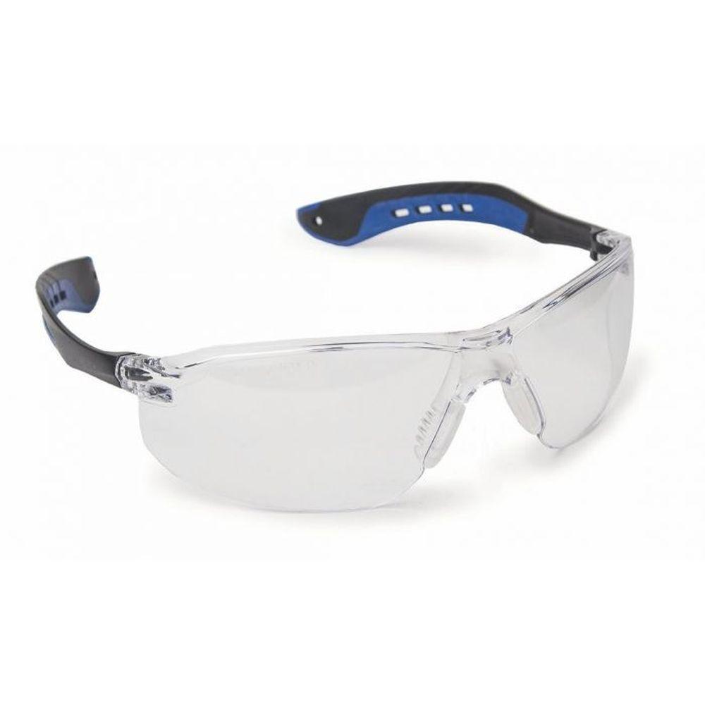 Lunettes de protection Lux Optical Slimlux 36fb5a9f130d