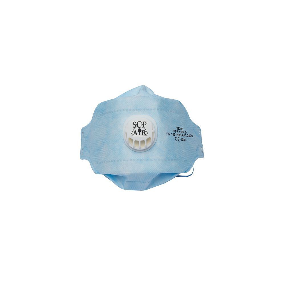 masque respiratoire ffp2 enfant
