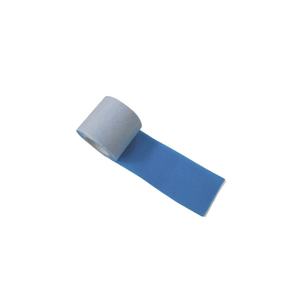 Pansement auto adhésif agroalimentaire Farmor - Bleu