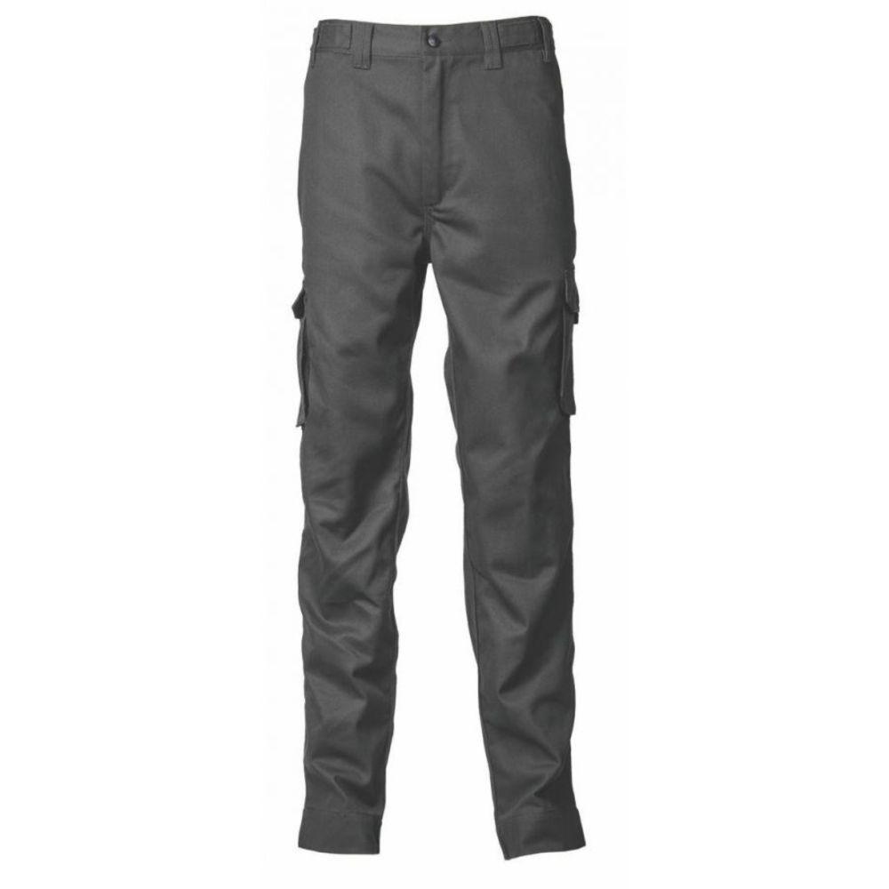 Pantalon poches cargo Coverguard Master - Gris